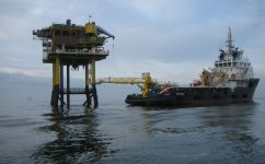 OAS Offshore Access Systems